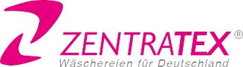 Zentratex Logo
